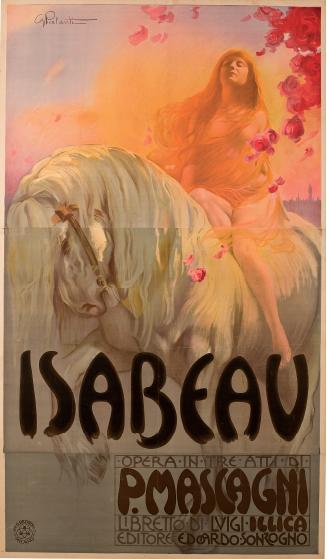isabeau1912