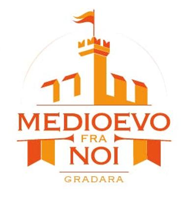 Medioevo-fra-noi