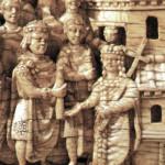 Pulcheria, la castità come potere