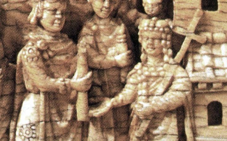pulcheria-riceve-reliquie-di-santi-da-suo-fratello-teodosio-ii-particolare-di-un-bassorilievo-in-avorio-conservato-nel-museo-del-duomo-di-treviri