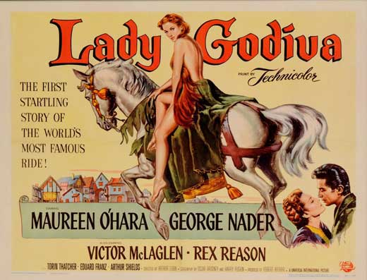 lady-godiva-of-coventry-movie-poster-1955-1020553046