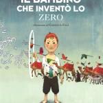 Monte Castello di Vibio – Il bambino che inventò lo zero