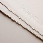 La carta, da Fabriano alla conquista del mondo