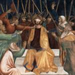 Bevagna – Tra fede e incredulità