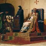 concilio-cadaverico-jean-paul-laurens-1870-nantes-musee-des-beaux-arts