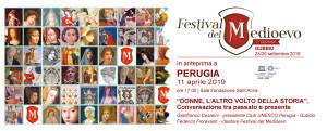 fdm_2019_perugia
