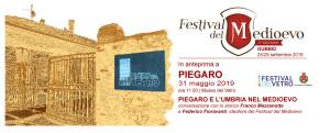 fdm_2019_piegaro_museo-del-vetro