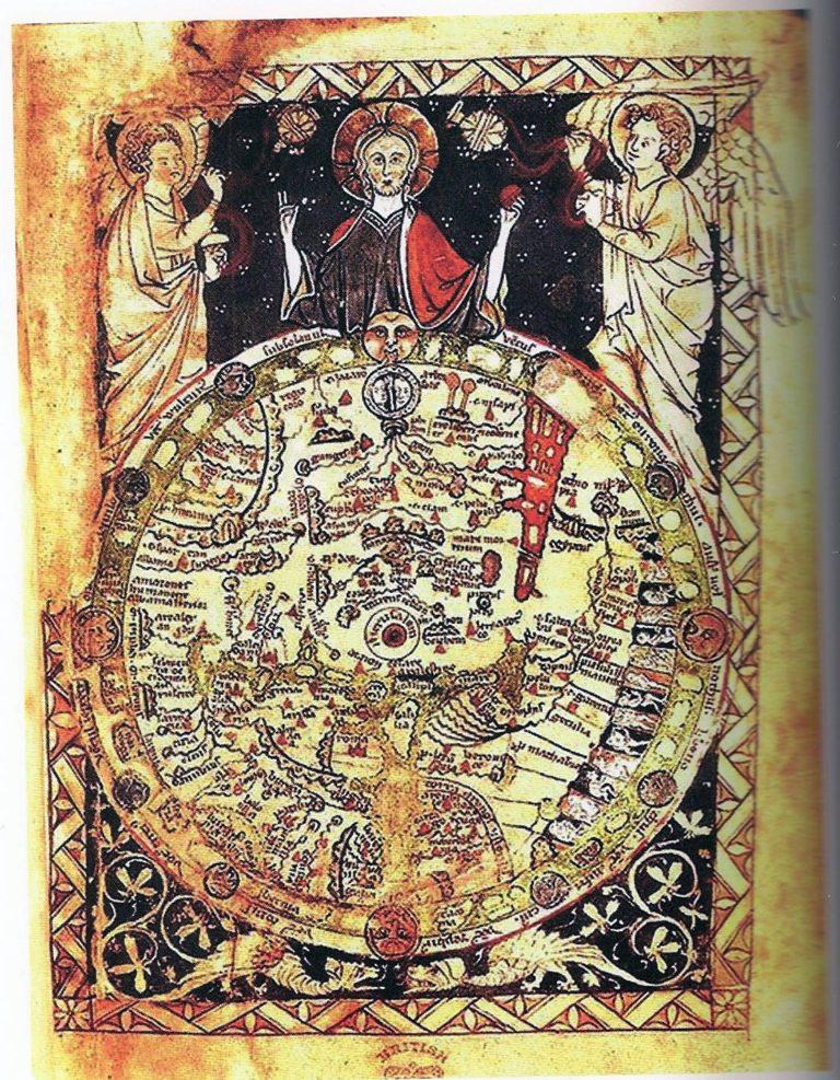 mappamondo-del-salterio-di-londra-british-library-1265-ca