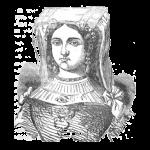 Marozia, ape regina della pornocrazia