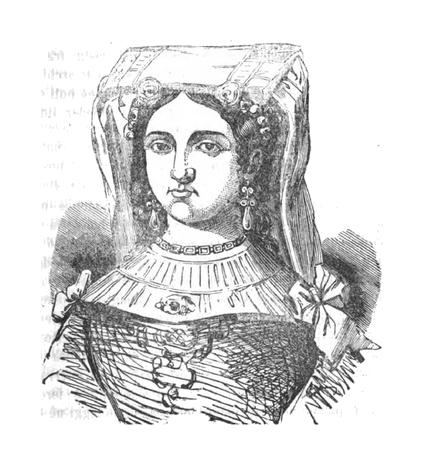 marozia-disegno-tratto-da