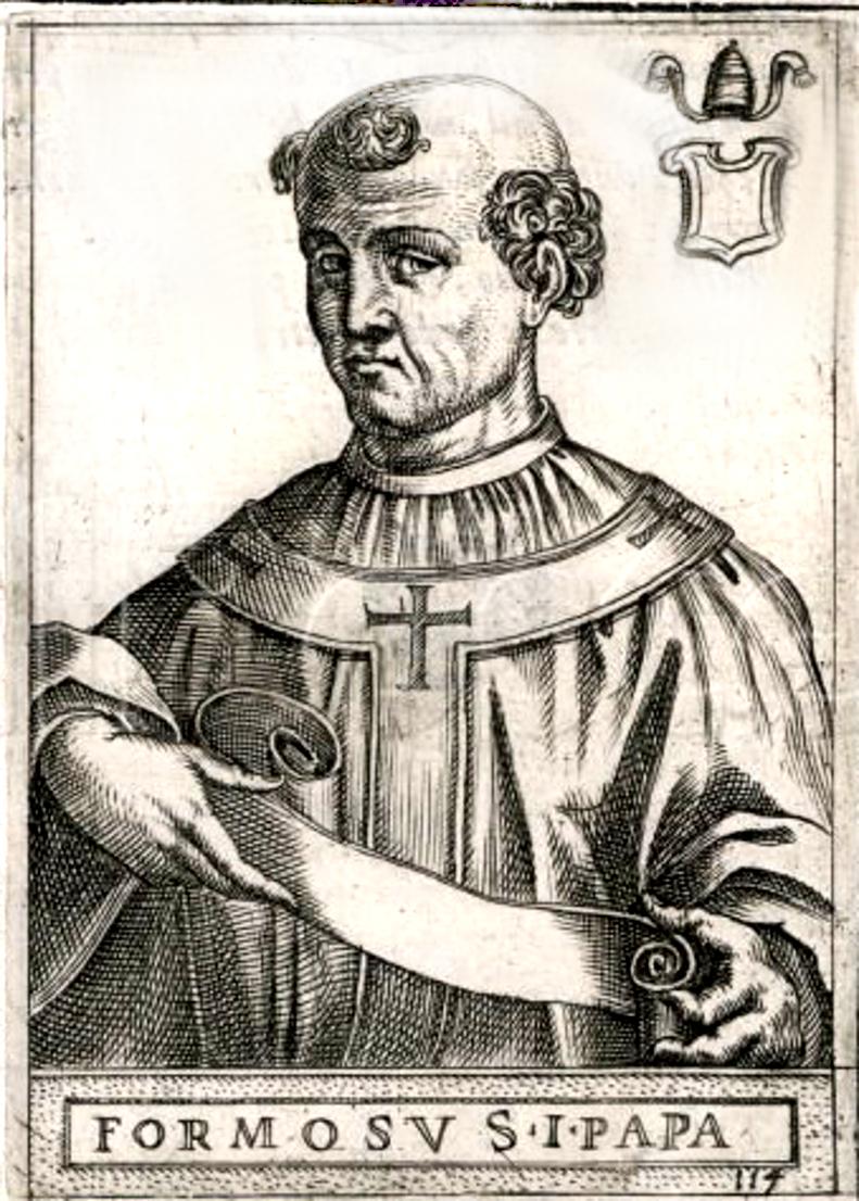 papa-formoso-in-unincisione-di-cavallieri-del-1588