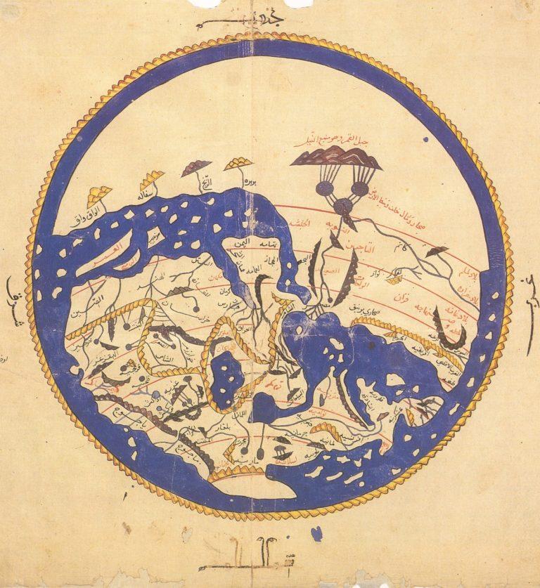 tabula-rogeriana-mappa-mundi-di-al-idrisi-1154