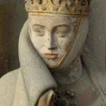 Voci di donne. L'universo femminile protagonista della V edizione del Festival del Medioevo