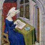 Christine de Pizan, la prima femminista