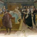 Caterina da Siena, misticismo e trasgressione