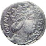 Monete e potere: Giovanna d'Aragona, regina di Napoli