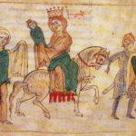 Costanza d'Altavilla, la monaca imperatrice