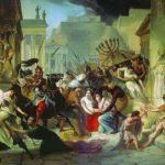 Genserico, il vandalo che umiliò Roma
