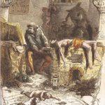 Gilles de Rais, serial killer del Medioevo