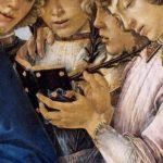 A Spello il festival della musica medievale del Natale