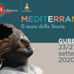 """""""Mediterraneo. Il mare della Storia""""  il tema della VI edizione"""