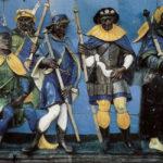 Il pellegrinaggio medievale