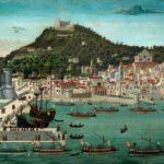 Le città, memoria dell'Italia