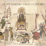 Il Medioevo e il suo Festival all'Università Roma Tre