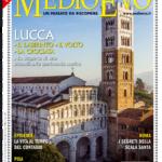 Lo straordinario patrimonio storico di Lucca