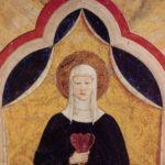 Chiara da Montefalco e la società del suo tempo