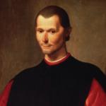 La lunga ombra di Machiavelli
