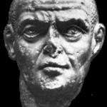 IV secolo (270-305) – Diocleziano, il riformatore