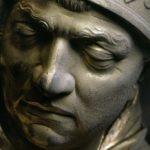 L'infelicissima fuga dell'antipapa Baldassarre Cossa