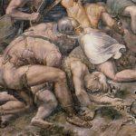 IV secolo (312-324) – In hoc signo vinces