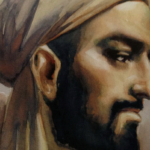Ibn Khaldūn, geniale pensatore dell'Islam