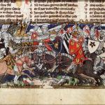 Campi Catalaunici, l'ultima vittoria di Roma
