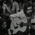 Il racconto del Medioevo nelle canzoni di Francesco Guccini