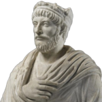 Giuliano l'Apostata, imperatore in direzione ostinata e contraria