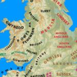 La Britannia romana tra mito e realtà storica