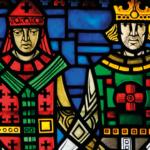 La lotta per le investiture, una rivoluzione medievale