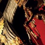 Il Volto Santo, un'icona attraverso il tempo
