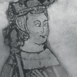 Baldovino IV di Gerusalemme, il re lebbroso