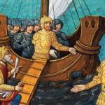 I viaggi nel Medioevo