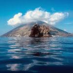 Mediterraneo, oltre la geografia