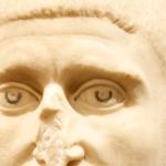 Costanzo Cloro, dall'Illiria al trono dell'impero