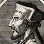 Jan Hus, che precorse Lutero