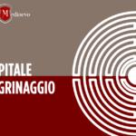 """""""Lucca, capitale del pellegrinaggio"""""""