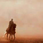 Kusayla, l'eroe berbero