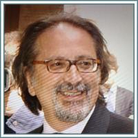 ELIO CLERO BERTOLDI