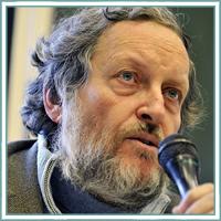 M. CAMPANINI